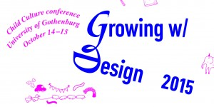 growing-with-design