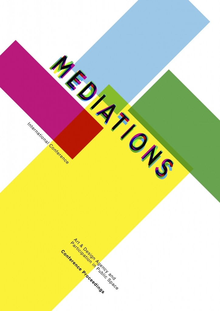 mediations2016-conf-proceedings