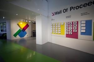 wall-of-proceedings